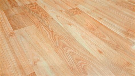 wood flooring guide the ultimate guide to long lasting wood flooring