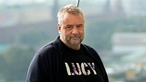 Luc Besson, French Director, Won't Be Charged After Rape ...
