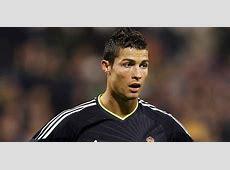 Ronaldo'nun değeri bir milyar avrodan bile fazla! Futbol