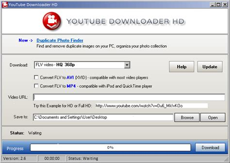 How To Download Youtube Videos Techhive