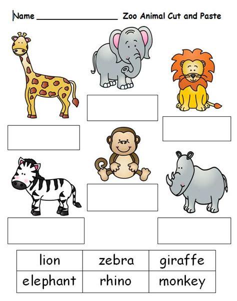 free preschool zoo cliparts free clip free clip clipart library