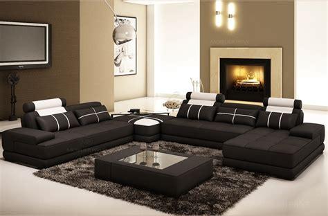 changer couleur canapé cuir charming canape d angle couleur chocolat 3 noir
