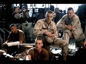 Film De Guerre Sur Youtube : top 5 film de guerre youtube ~ Maxctalentgroup.com Avis de Voitures
