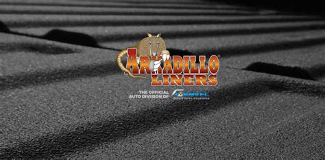 bed liners spray  bed liners bed mats pickup
