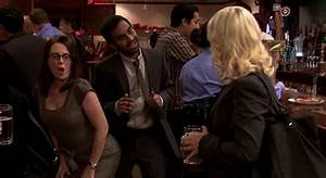 Parks And Recreation Tammy 2 GIF - Find & Share on GIPHY