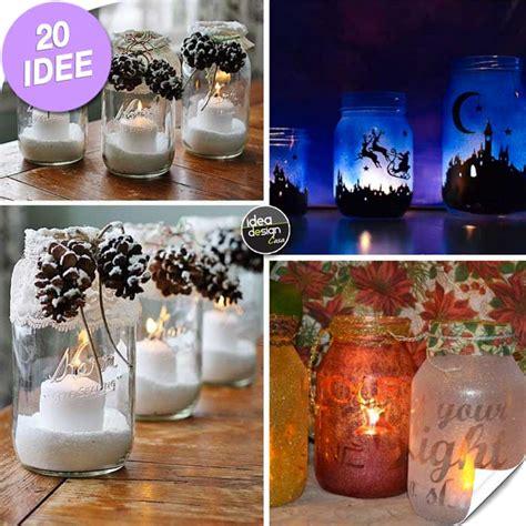 decorare bicchieri di vetro turbo decorare bicchieri di vetro per natale qo24 pineglen