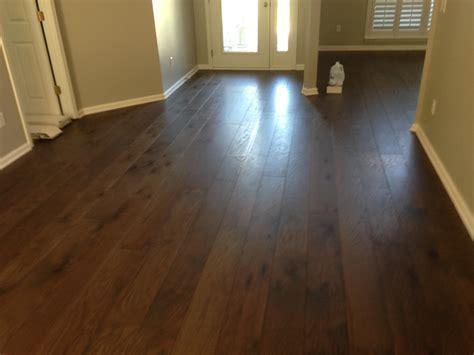 Engineered Hardwood Floors   Jacksonville Ponte Vedra St