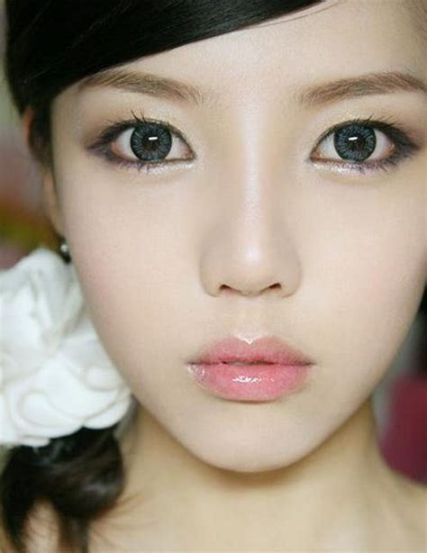 Make Up Untuk Pemula Tips Kecantikan