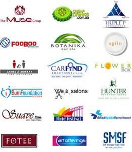 best logo design best logo design bestlogodesigns