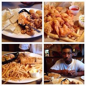 Joe's Crab Shack - CLOSED - 130 Photos & 209 Reviews ...