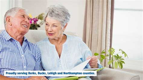 comforting home care home comforting home care by phoebe