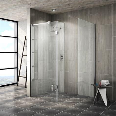 saturn mm walk  shower enclosure   victorian