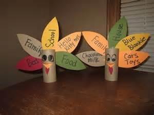 thanksgiving turkey crafts for popular parenting pin picks