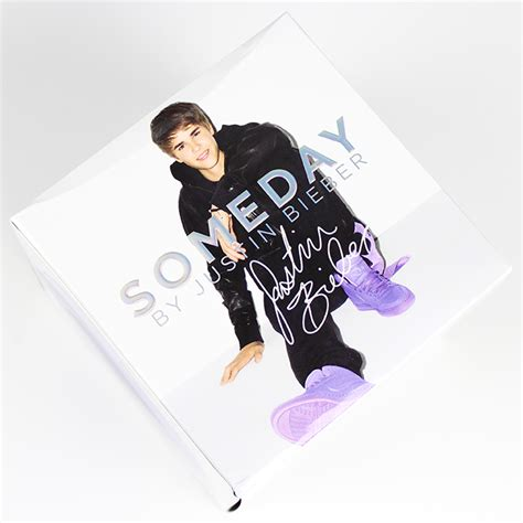 justin bieber someday eau de parfum review canadian