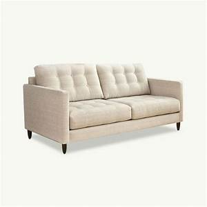 younger sofa reviews mjob blog With younger sectional sofa