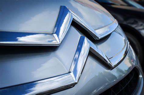 Krons Auto autoserviss - Citroen markas automašīnu serviss