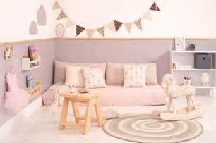 meuble rangement chambre fille 337 best images about chambre d 39 enfant on