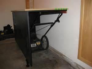 Photos And Inspiration Tandem Car Garage by Modren 2 Car Garage Storage Ideas Tandem Cabinet Build The