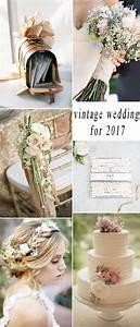 Top 7 Hot Wedding Themes Trends For 2017 Stylish Wedd Blog