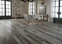 dream home flooring 12mm+pad Bull Barn Oak - Dream Home XD   Lumber Liquidators