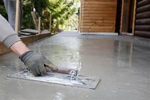 Bodenplatte Selber Machen : das fundament f r das gartenhaus selber legen so muss das ~ Whattoseeinmadrid.com Haus und Dekorationen