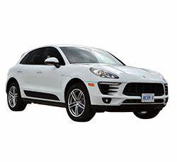 why buy a 2017 porsche macan w pros vs cons buying advice With porsche macan invoice price
