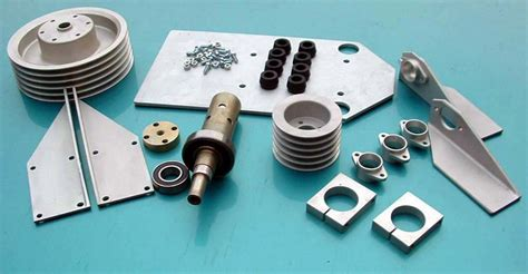 Airboat Belt Drive by Air Trikes Engines And Conversion Kits