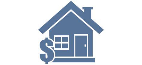 home equity loans yakima federal savings