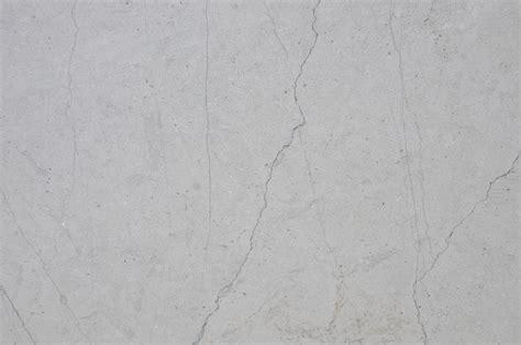 Thala Grey Royal Abc Stone Abc Stone