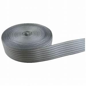 Polster Schaumstoff Meterware : polster gummigurte elastikmaterial schwarz weiss 6 cm breit dehnung 65 meterware ~ Eleganceandgraceweddings.com Haus und Dekorationen