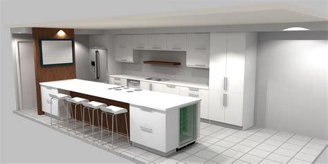 Kitchen Cabinets For Sale   Kitchen Cabinets Pompano Beach