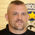 Chuck Liddell Net Worth (2020), Height, Age, Bio and Facts