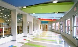 76 best interior design institute in kolkata interior With interior decorating classes ct