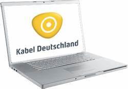 Kabel Deutschland Kundenportal Rechnung : kabel deutschland mobile internet mobilfunk aktion dsl tarifvergleich ~ Themetempest.com Abrechnung