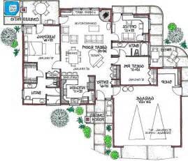 photo of new house floor plans ideas 3 bedroom 2 bath bungalow house plan alp 07wu