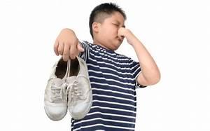 Stinkende Schuhe Backpulver : alter schuh kostenlose foto ~ A.2002-acura-tl-radio.info Haus und Dekorationen