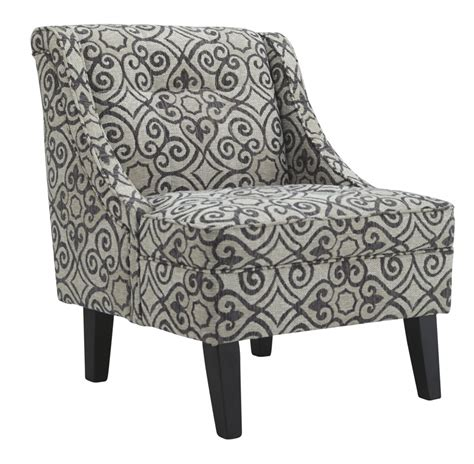 Living Room Chairs Inexpensive by Kestrel Driftwood Accent Chair 1810260 Living Room