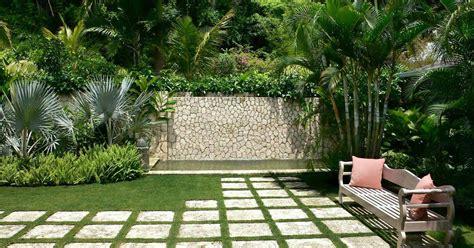 house garden design ideas design of landscape ideas for corner lot landscaping gardening ideas