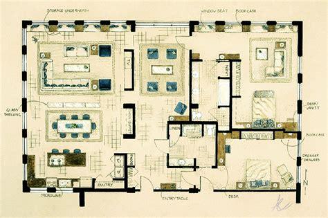 design my house plans design my own floor plan