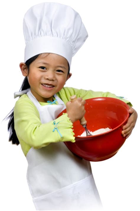 Image result for people baking
