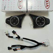 Cruise Control Units For Kia Soul For Sale