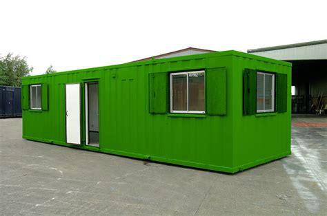 container bureau occasion suisse lescontainers achetez votre container ici le meilleur