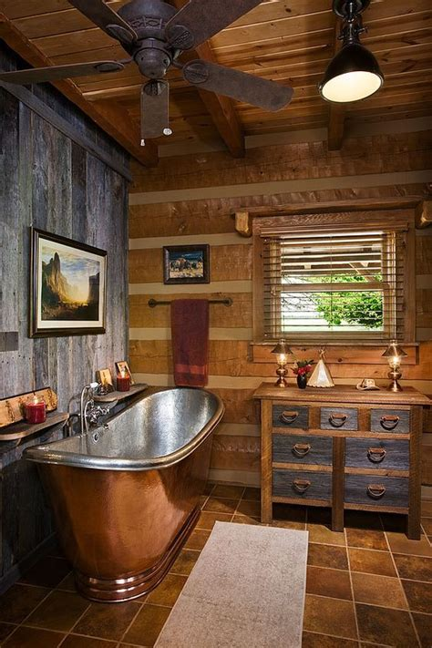 23 Wild Log Cabin Decor Ideas  Build It  Pinterest. Haverty Living Room Furniture. Paint Design Ideas For Living Rooms. One Couch Living Room. Mediterranean Inspired Living Room. Ideas To Set Up A Small Living Room. For Living Room. Leather And Fabric Living Room Furniture. Living Room Panels
