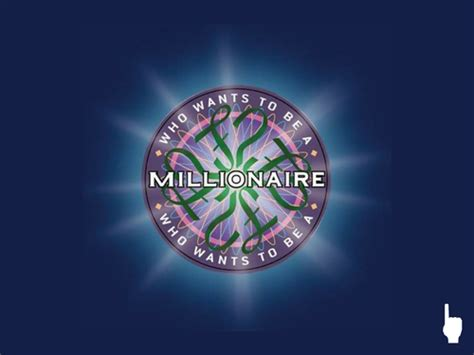 millionaire ict  guide  making