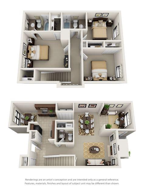bedroom apartments  hoover al floor plans steadfast apartment rental
