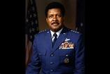 "Gen Daniel ""Chappie"" James Jr.   Military.com"