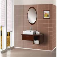 vanity mirrors for bathroom Bathroom Vanity Mirrors Models and Buying Tips ~ Cabinets ...
