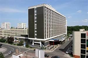 Hotel In Stettin : orbis hotel neptun szczecin compare deals ~ Watch28wear.com Haus und Dekorationen