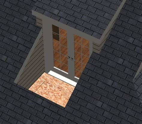 pin  dormers  windows