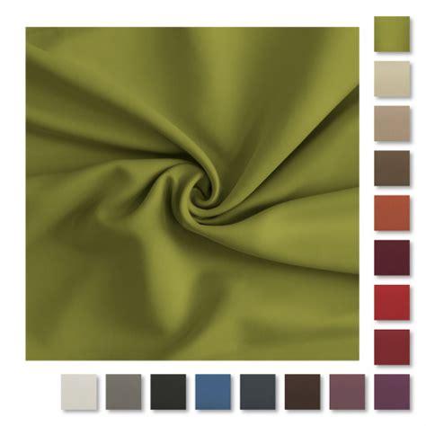 tessuto oscurante per tende tende in cotone grezzo interesting rustico with tende in
